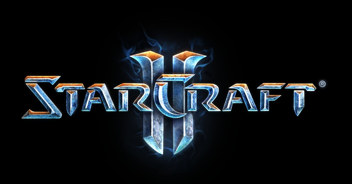 Gameplay: Starcraft II Wings of Liberty