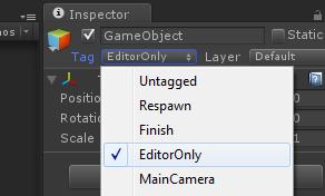 EditorOnly